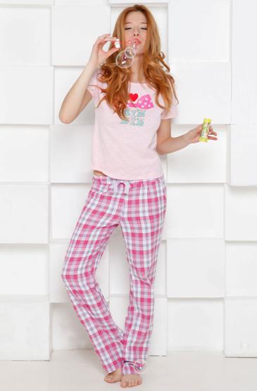 старая пижама фото