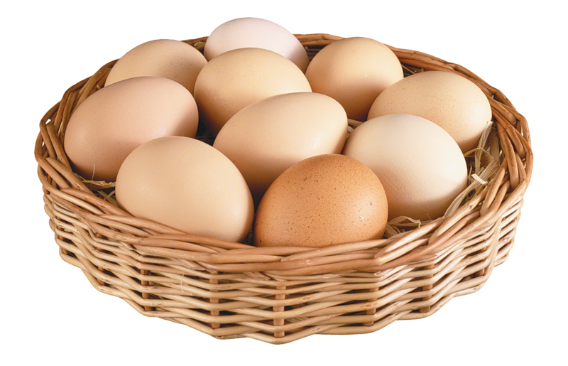 Яйца 1